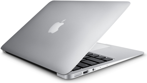 "Обновление или восстановление Mac OS Macbook Air 13"" A1466 2012-2013"